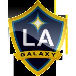 los-angeles-galaxy-logo