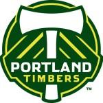 portland-timbers-primary1jpg-cb66634a2b1e65d0