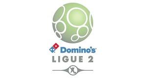 ligue2-logo
