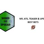 Weekly NFL